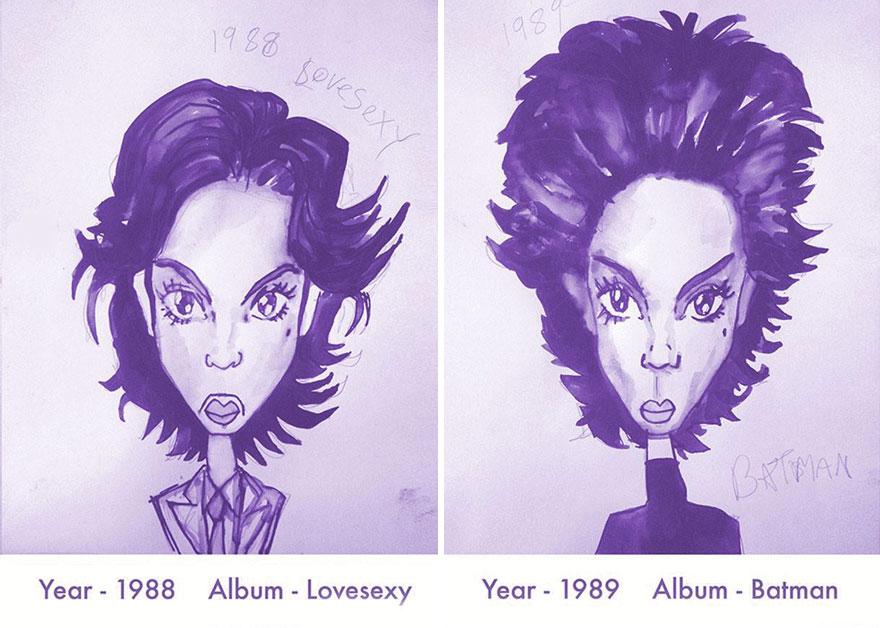 prince-hair-styles-chronology-chart-rogers-nelson-gary-card-6