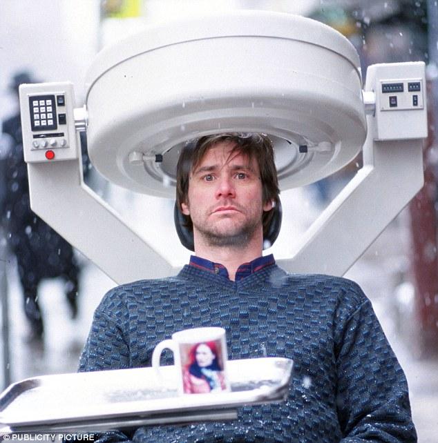 Se mi lasci ti cancello: scienziati potrebbe presto rimuovere i ricordi del tuo ex