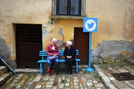 Internet nella vita reale, il web 0.0 di un piccolo paese del Molise