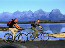 consigli-cicloturismo-vacanze-bici-Touring-Club-Svizzero-TCS