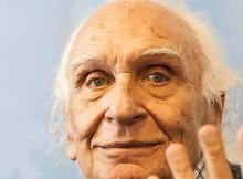 Pannella regalava 50 mila lire ai cittadini: precursore della battaglia per la restituzione del finanziamento pubblico dei partiti