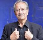 """Rafik Schami: """"Un dittatore teme di più l'amore della ragione"""""""
