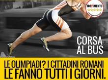 Comunicazione e politica, stravincono Raggi e M5s. L'analisi di Roma Tre