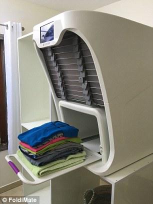 aiuto lavanderia 3