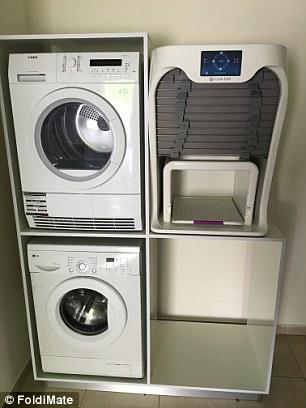aiuto lavanderia 4