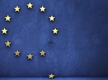 La Brexit segna la fine dell'era della globalizzazione