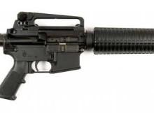 L'insostenibile leggerezza delle armi negli Stati Uniti