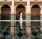 Le foto di viaggio più belle secondo il National Geographic