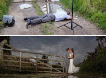 funny-crazy-wedding-photographers-behind-the-scenes-61-577502123661d__700 (1)