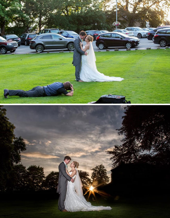 funny-crazy-wedding-photographers-behind-the-scenes-62-5775023f277d3__700 (1)