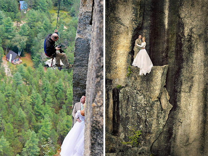 funny-crazy-wedding-photographers-behind-the-scenes-64-577508813976a__700