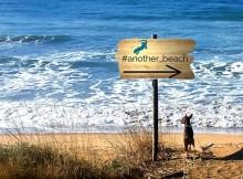 Another Beach Project, l'altra vacanza esperienziale-sostenibile tra natura e cultura