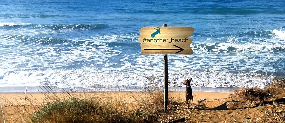 Another Beach Project, l'altra vacanza esperienziale-sostenibile tra natura e cultura