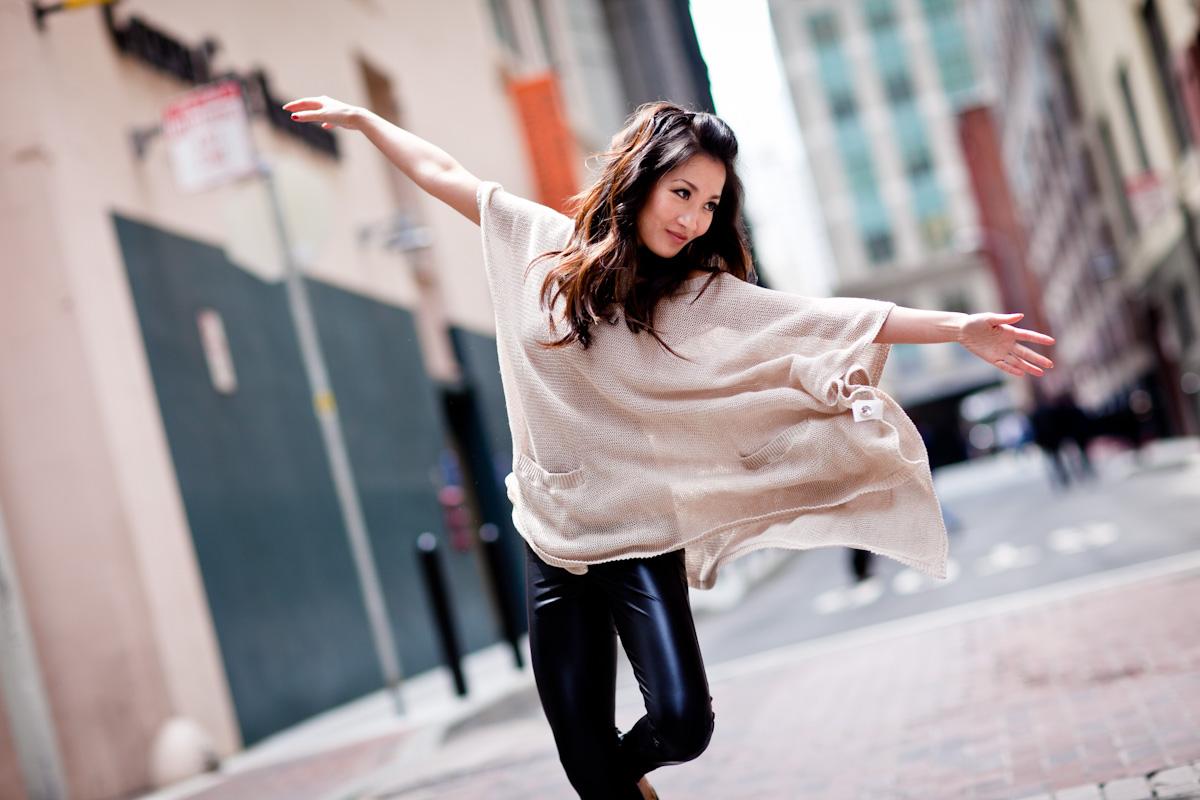 Quando balliamo siamo più felici, lo dice la scienza