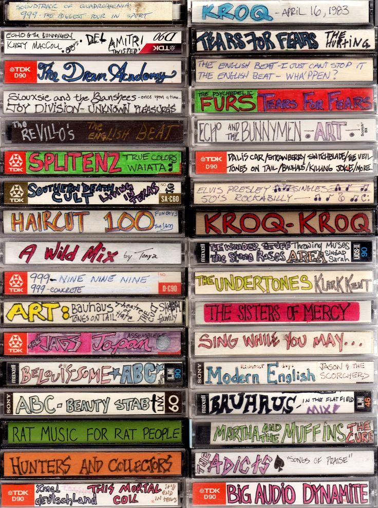 steve_vistaunet_cassette_cassette4