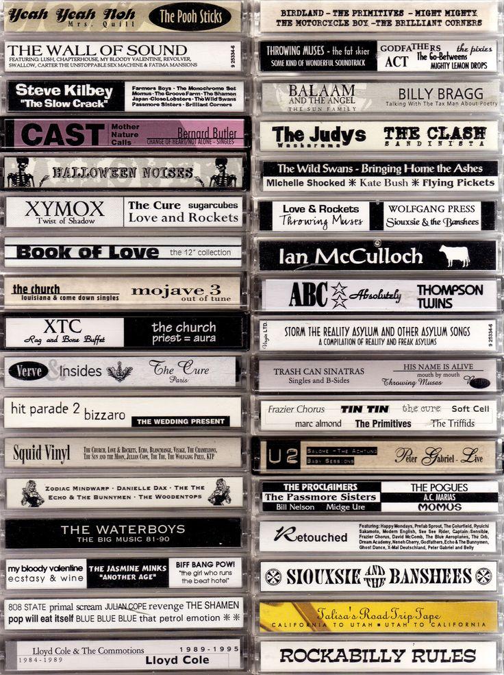 steve_vistaunet_cassette_cassette5
