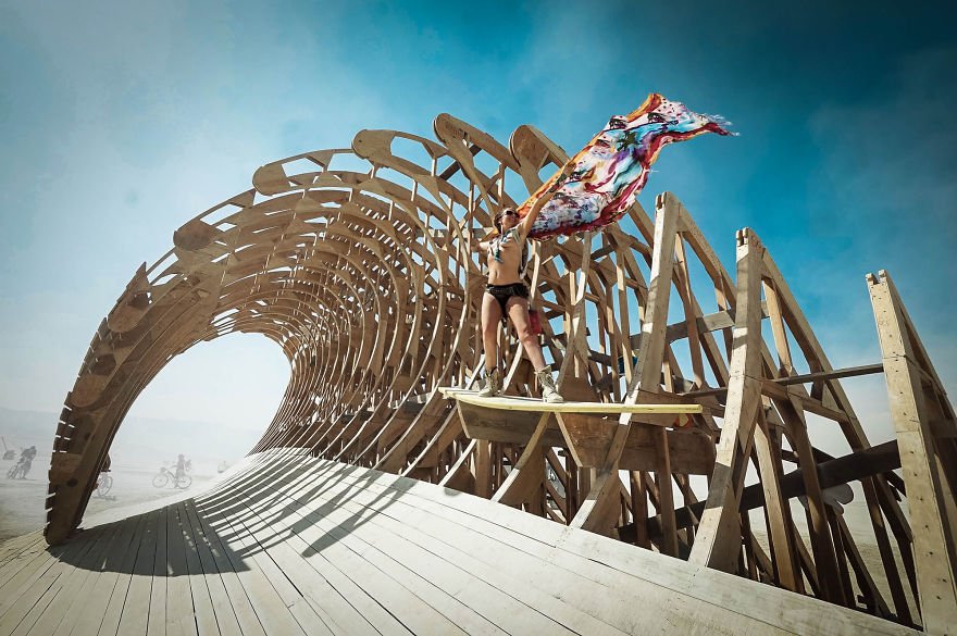 burning-man-festival-photography-victor-habchy-nevada-10