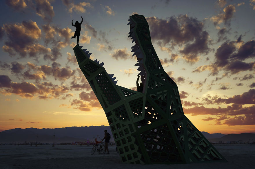 burning-man-festival-photography-victor-habchy-nevada-5