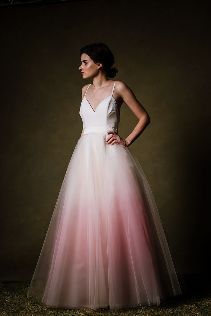 dip-dye-wedding-dress-trend-9-57cdba803d4b8__700