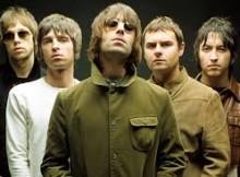 Guarda il trailer di Supersonic, il documentario degli Oasis. In attesa del ritorno?