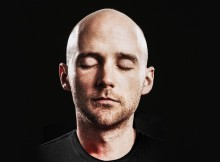4 ore di musica per rilassarsi, meditare ed evitare gli attacchi di panico (scarica)
