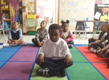 scuola-di-meditazione-1