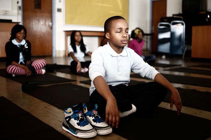 scuole-di-meditazione-2