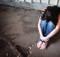 """13enne stuprata a Melito: la """"normalità"""" del silenzio e del giudizio che annientano una regione"""