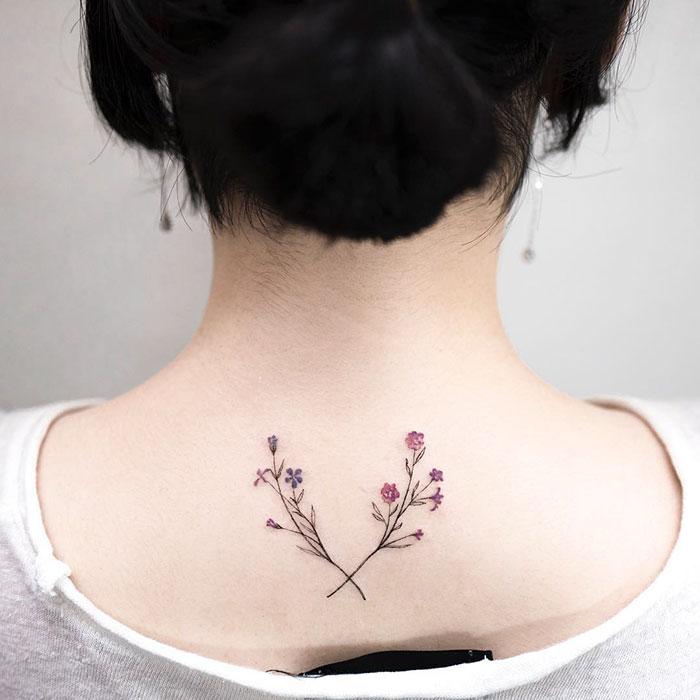 tatoo-2