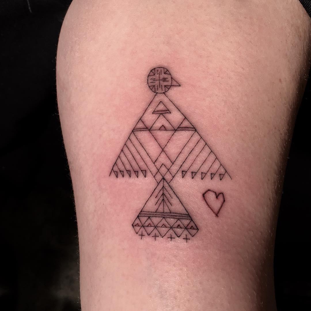 tattoo-2-1