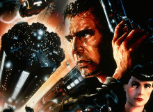 """""""Blade Runner 2049"""": in arrivo il seguito del film cult"""