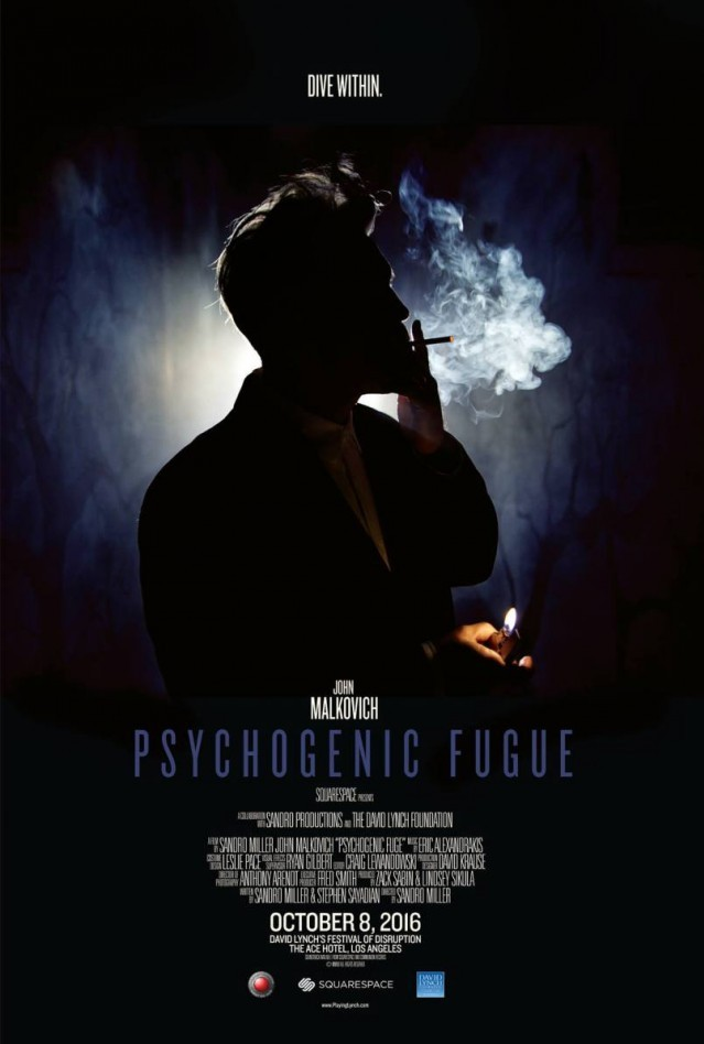 john-malkovich-psychogenic-fugue-poster-e1475054780749