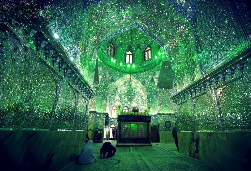 moschea-1
