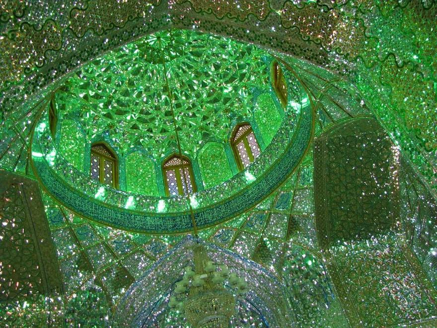 moschea-2
