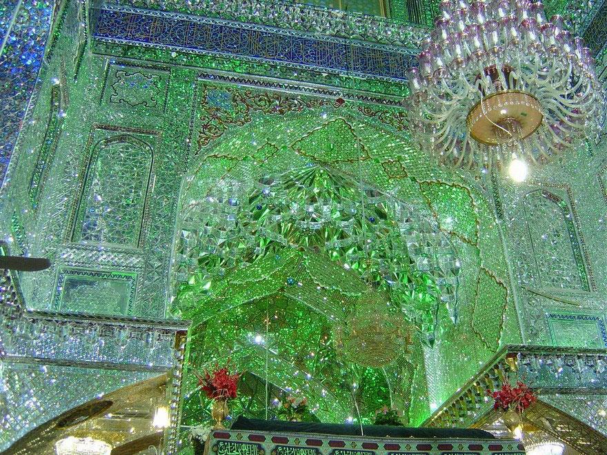 moschea-3