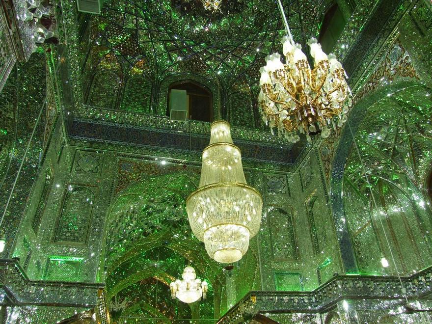 moschea-4