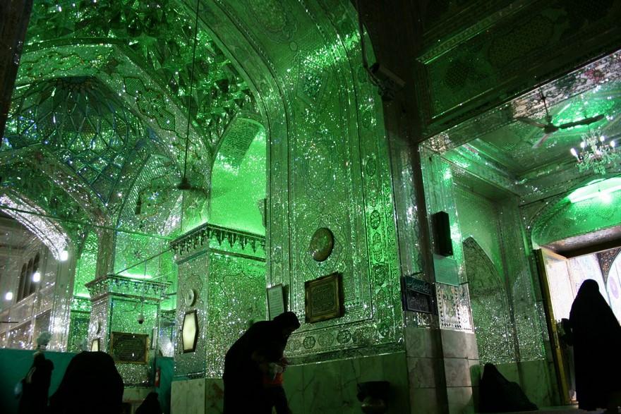 moschea-5