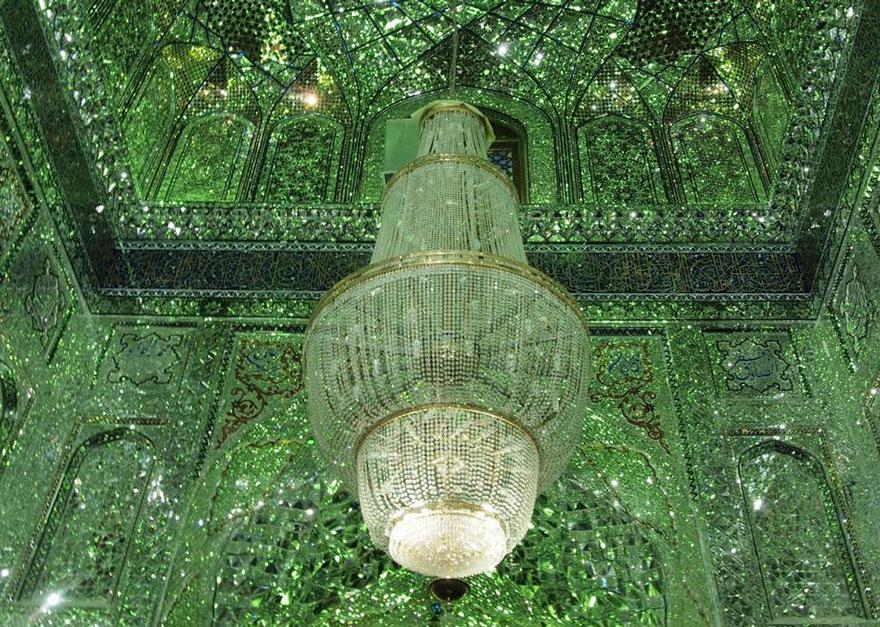 moschea-7