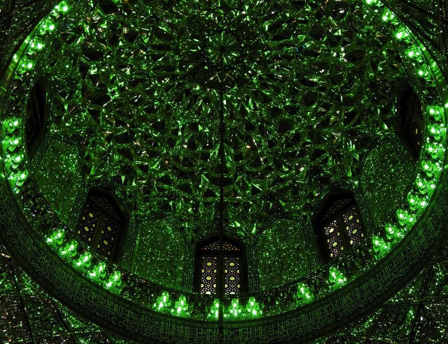 moschea-9