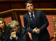 """Financial Times: """"Le riforme di Mattelo Renzi sono un ponte verso il nulla"""""""