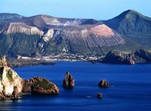 Aeolian Islands - Isole Eolie: la potenza della natura, l'anima del Mediterraneo