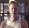 Adidas ignora lo spot creato da uno studente e il video diventa virale
