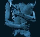 Body's Contaminations, la mostra fotografica di Alessandro Risuleo
