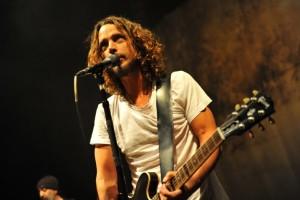 Addio a Chris Cornell, voce dei Soundgarden ed icona del grunge