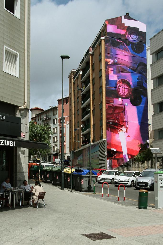 15_Zoerism_Bilbao_2016