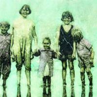 Laseduzione dellamemoria: a Roma la mostra di Karlos Pérez
