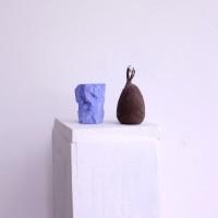 """""""C'è una volta"""": l'evoluzione del mondo pittorico di Luca Grechi"""
