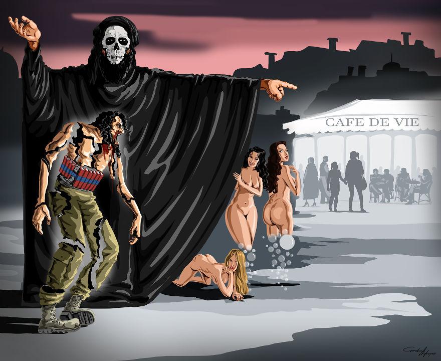 zombies-2-5a05b68445fe7__880