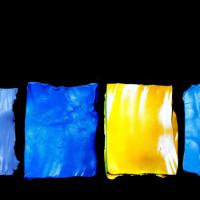 Recent Works on Ceramic, la mostra di Claudio Andreoli ad Assisi
