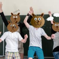 A scuola di empatia: in Danimarca i bambini vanno a lezione di emozioni